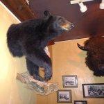 Elias Inn - Watertown WI - Old Fashioned Wisconsin Supper Club