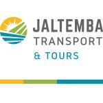 Jaltemba Transport & Tours