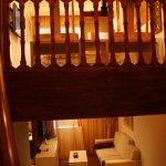 Photo of Manxin Lijiang Holiday Hotel