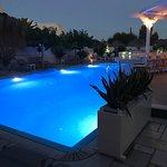Foto de Hermes Hotel