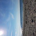 20170918_155425_large.jpg
