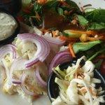 Foto de Pier 61 Bar & Grill