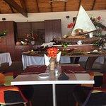 Photo of Restaurant Kou-gny