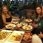 Photo of Restaurante E Pizzaria Mazzano