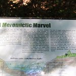 Bilde fra Petroglyphs Provincial Park