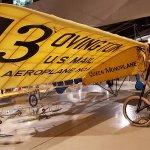 Nice Vintage Aircraft