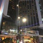 Photo de Grand Millennium Kuala Lumpur
