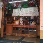 Cafe El Jarocho