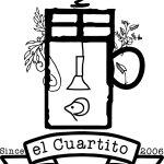 El Cuartito since 2006