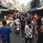 Bangkok Thailand의 사진