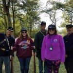Foto de Segway Tours of Gettysburg (SegTours, LLC)