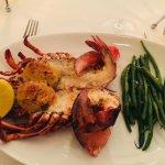 Bilde fra Lobster Bar Sea Grille