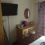 Billede af Dobbins Inn Hotel