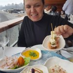 Photo de Cala Restaurante