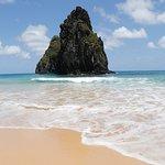 Photo of Cacimba do Padre Beach