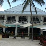 Foto de KAIBO Beach Bar & Grill