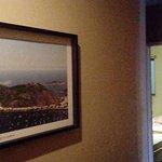 Foto de Hotel Puma