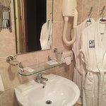 Bild från Polet Hotel