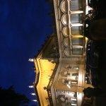 Kursalon Wien - Sound of Vienna Foto