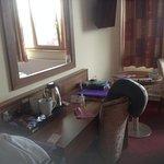 Photo de West County Hotel