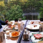 Photo de Sahoro Resort Hotel