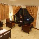 Mai Siam Resort-billede