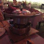 Lanterns Vietnamese Restaurant resmi
