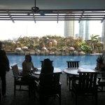 Photo de The Bellevue Manila