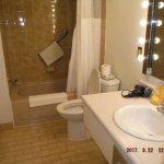 Photo de The Business Inn & Suites