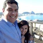 Copacabana Rio Hotel Foto