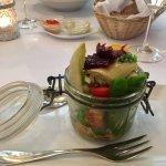 Foto de Restaurant Lebenbauer