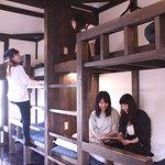 Photo of Kamakura Guesthouse