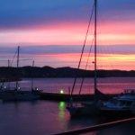 Foto de Somerset on the Pier Hobart