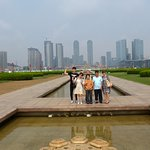 Foto de Xinghai Square