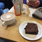 Wild Flour- Banff's Artisan Bakery Cafe