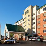 Photo of Four Points by Sheraton Louisville Airport