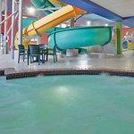 Photo of Holiday Inn Kearney