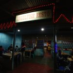 Photo of Angel Fish Resto