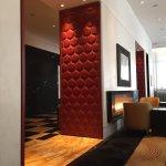 Photo de Kimpton Hotel Palomar Chicago