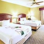 Photo of La Quinta Inn & Suites Marble Falls