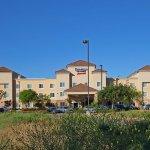 Photo of Fairfield Inn & Suites Fresno Clovis