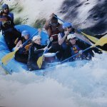 Foto de ACE Adventure Resort