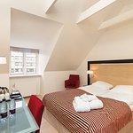 Foto de Gentofte Hotel