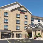 Photo of TownePlace Suites Joliet South