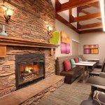Foto de Residence Inn Salt Lake City Sandy