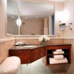 Photo of Crowne Plaza Hotel Executive Center Baton Rouge