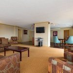 Riverside Executive Suite