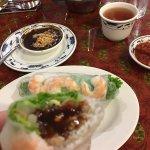 Peking-Tokyo Express Foto