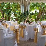 Palm Beach Gardens Weddings