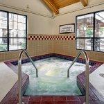 Foto de Staybridge Suites Madison East